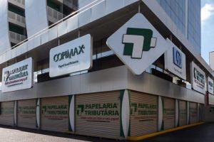 Portas Para Farmácia em Cajamar