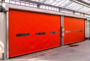porta industrial no rio grande do sul