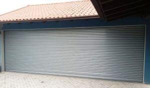 - Portas Automáticas em Porto Alegre