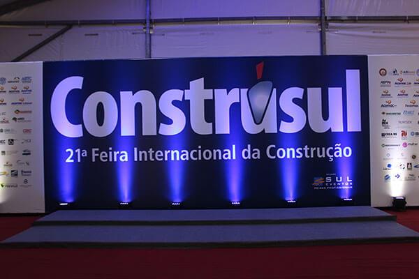 construsul