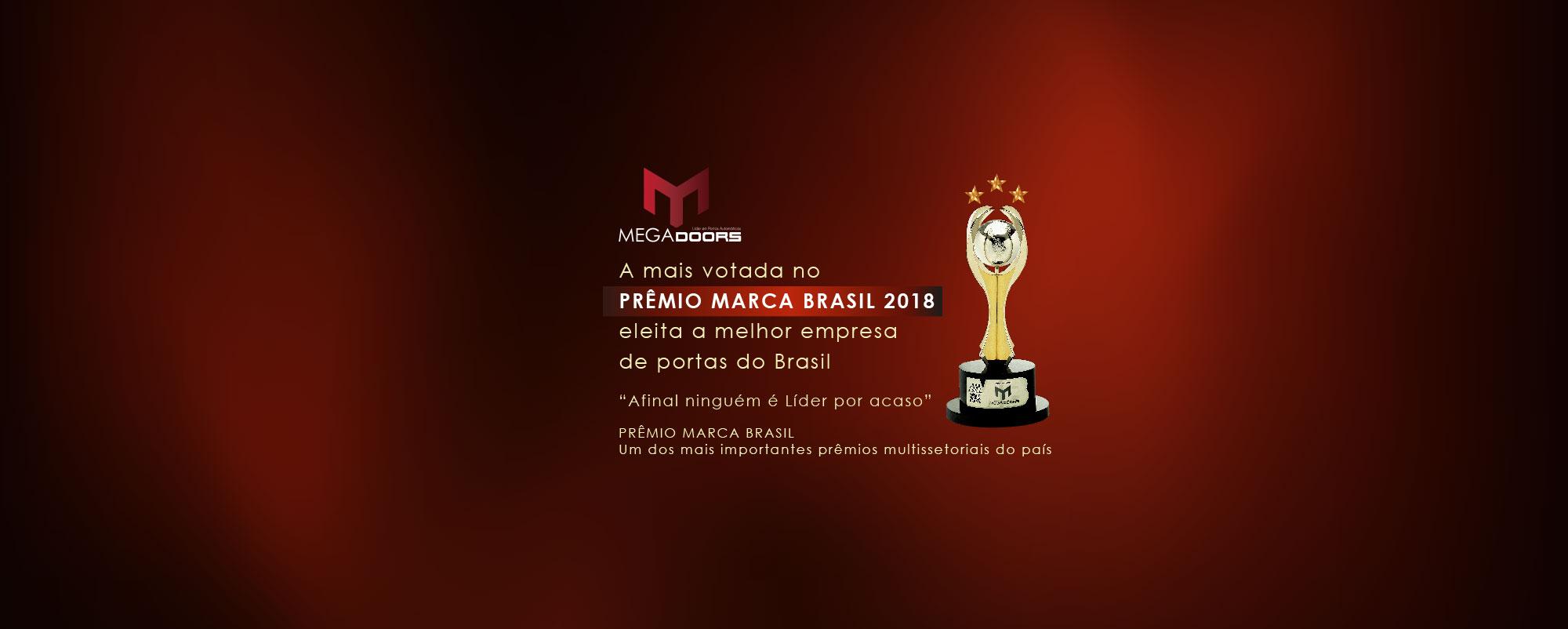 premio marca brasil
