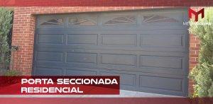 Porta para Garagem em Guarulhos