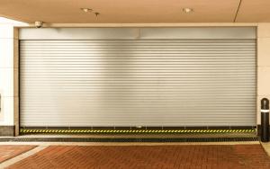 Portas para Garagem Zona Norte